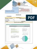 Anexo- Fase 5 - Sistematización de experiencia (.docx