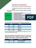 CONFIABILIDAD DE UN INSTRUMENTO.docx