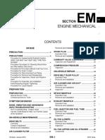 Nissan Tiida C11 2010 Engine Mechanical.pdf