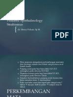 Kuliah Strabismus.pptx