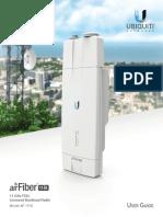 airFiber_AF-11FX_UG.pdf