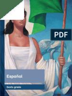 Primaria_Sexto_Grado_Espanol_Libro_de_texto.pdf
