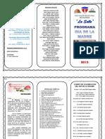 INVITACION DIA DE LA MADRE LA SALLE 2019.docx