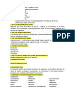 FORENSE-FINAL.docx