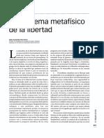 el problema metafísico de la libertad.pdf