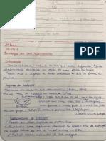 Caderno Biotec