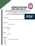Trabajo-de-la-Reforma-1.docx