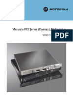 RFS Wing CLI Reference Guide.pdf