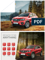stylish-and-feature-loaded-renault-kwid.pdf
