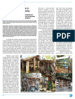 Artigo Desenvolvimento_ Pesquisa Brasileira Procura Transformar a Criação de Abelhas Nativas Numa Ferramenta de Desenvolvimento Sustentável (1)