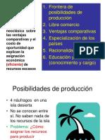 Presentacion 1- Frontera Prod y Costo Oport 2014 Sept 2