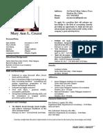 Mary_Ann-resume.docx