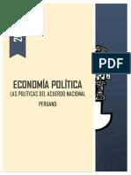 ECOMONIA-POLlTICA-ACUERDO-NACIONAL-FINAL (1).docx