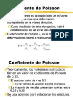 cociente de poison