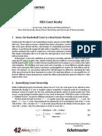 1556-NBA-Court-Realty.pdf