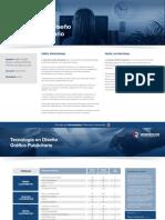 Uniremington - Tecn. en Diseño Gráfico y Publicitario