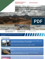 GPC 1510 S17 Trabajo Integrador Final Presentacion 20151123_costos_tiempo