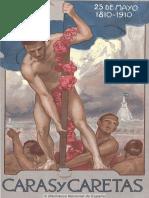 Caras y caretas (Buenos Aires). 21-5-1910, n.º 607.pdf