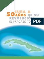 Cuba 50 Años