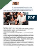 el-papa-francisco-y-la-cultura-del-encuentro.pdf