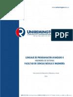 Lenguaje_Programacion_Avanzado_II_2017.pdf