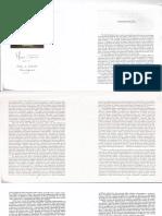 simonschamapaisagemememria-170925010320.pdf