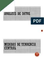 2. Analisis de Datos.pptx