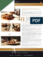 Cordero-guisado-con-alcachofas.pdf