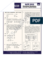 GATE--2019--Electronics&Communication--Engineering--Morning-Session-Detailed-Solutions.pdf