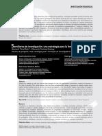 2008_Quintero-Corzo_Semilleros de investigación- Una estrategia para formación de investigadores.pdf