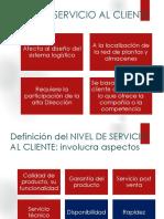 Logistica  - s4-s6-al-fondoblanco.pdf
