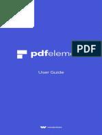User Guide_iPhone.pdf