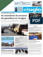 Edición Impresa 16-05-2019