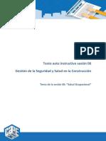 06 Texto autoinstructivo semana 06.pdf