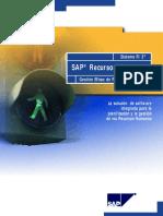 saphr-110610154741-phpapp01.pdf