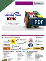 Materi Learning Focus - session1 (1)_bogor.pdf
