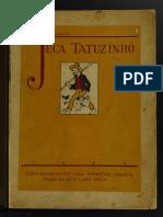 Jeca Tatuzinho (1924).pdf