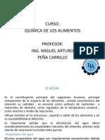 170047567-Reinicia-pdf