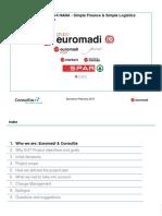 Upgrade_Hana_Consultia_Euromadi_Puig_EN_v08.pptx