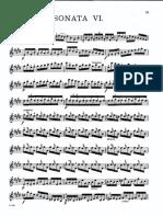 85-2.pdf
