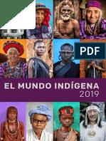 ElMundoIndigena2019_ES.pdf
