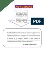IDEA FUERZA Y OPINION CRÍTICA (1) lourdes.docx