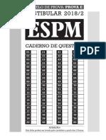 Prova_E_2018-2.pdf