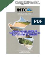 RM-303-2008-MTC-02_09-04-08.pdf