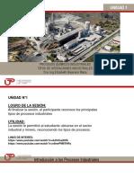 1 Procesos Industriales