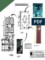 lab-104.pdf