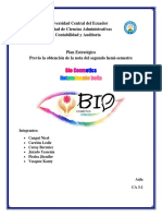 Plan Estratégico Biocosmetics Final.docx