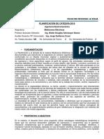 tp4 Mediciones Electricas