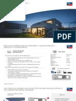 Webinar-9-Abril-Sunny-Design-Web-SMA-Iberica.pdf
