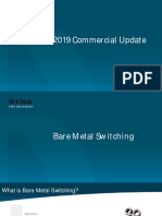 2019 Commercial products update.pdf